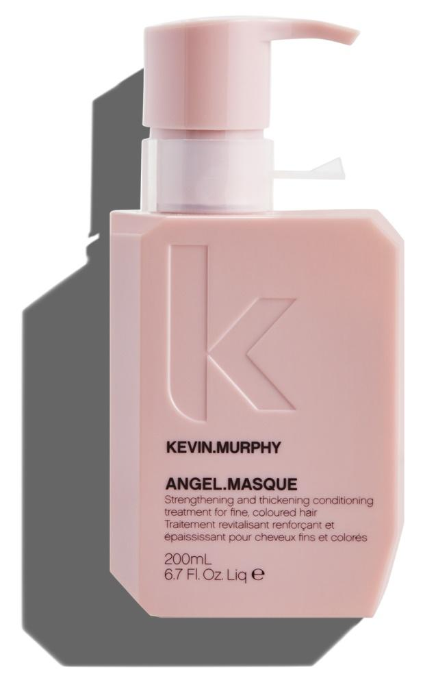 KEVIN MURPHY ANGEL.MASQUE | Official UK Stockist