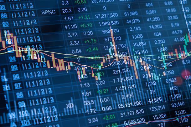 La finanza soffre: in arrivo una crisi come quella del 2008? - Il Paragone