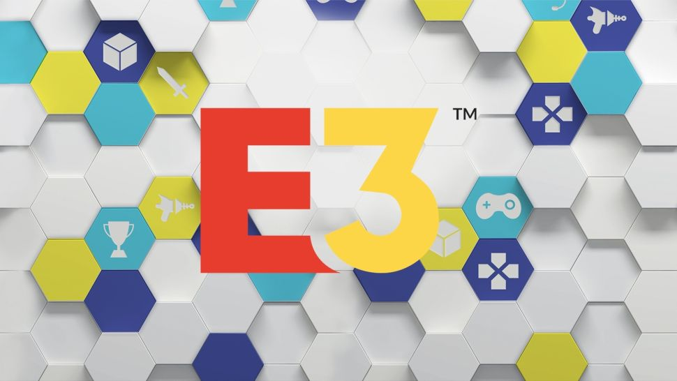 What to expect at E3 2020