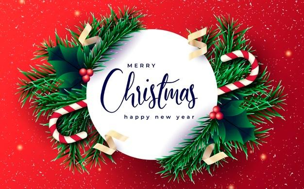 Christmas Banner Images | Free Vectors, Stock Photos & PSD