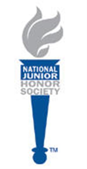 national junior honor society truett wilson middle school