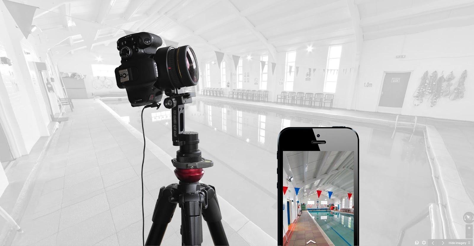 360_virtual_tour.jpg