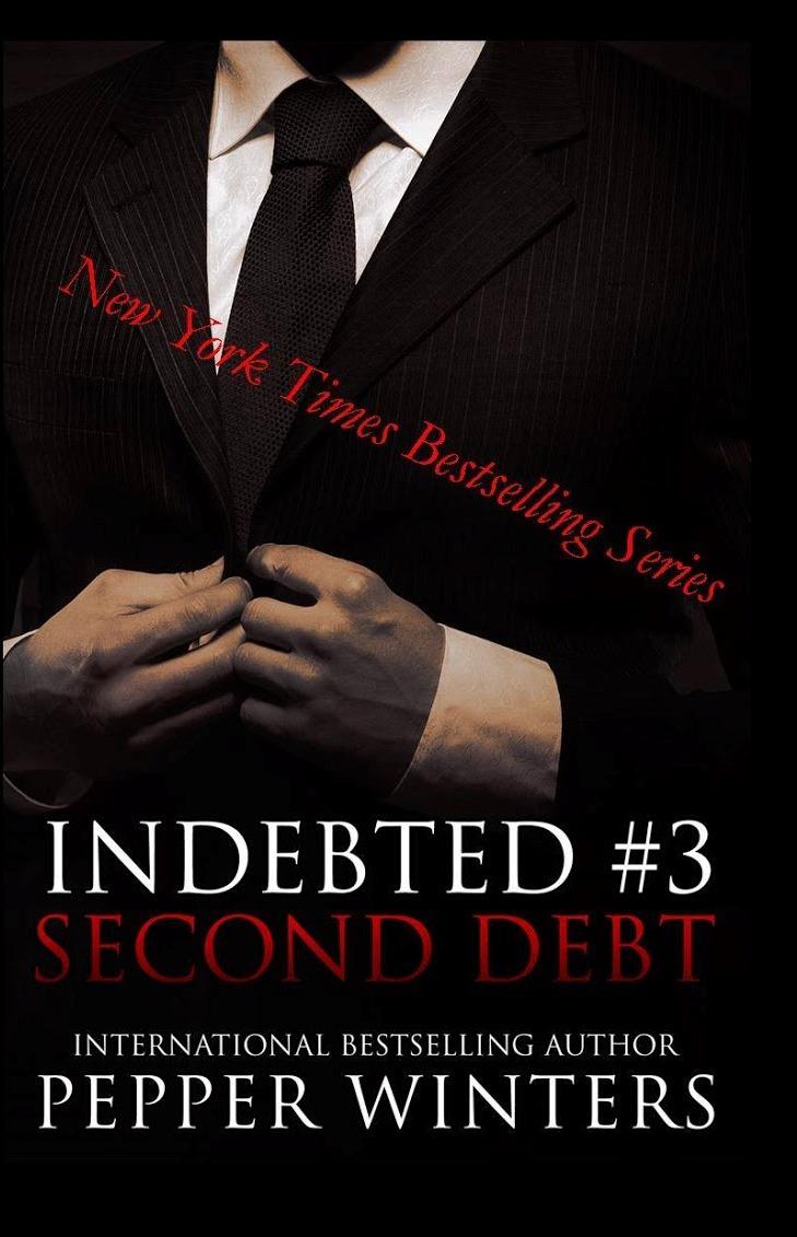 second debt.jpg