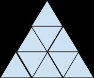 https://docs.google.com/drawings/d/s_1Zu1nevE-YSwziu2w7UIg/image?w=194&h=162&rev=30&ac=1