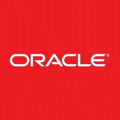 C:\Users\simon\AppData\Local\Microsoft\Windows\INetCache\Content.Word\515GX-Cc.jpg