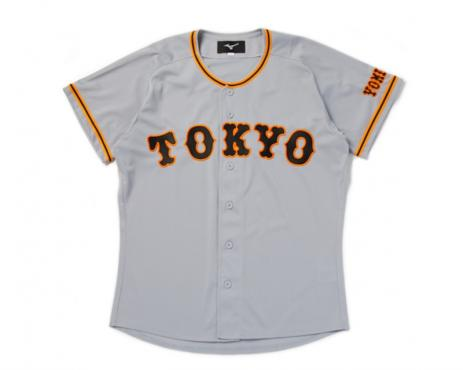 本物の日本の野球の旅をどこで手に入れるか