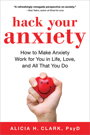 Hack your anxiety superar a ansiedade 12min