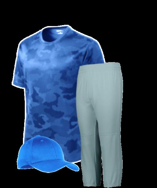 C:\Users\DELL\Desktop\Baseball Image\camo_jersey_youth_adult_uniform_set.png