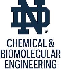 cbe.nd.edu
