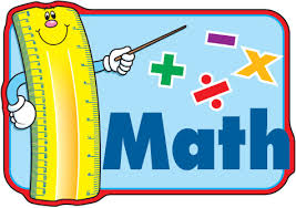 Image result for math's