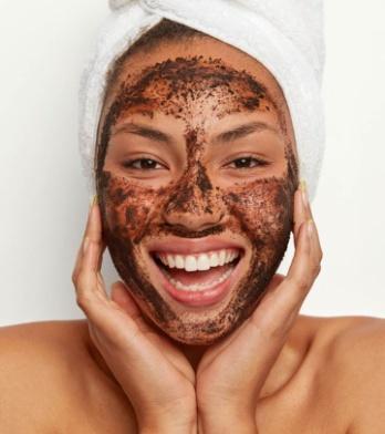 DIY-Coffee-Face-Masks.jpg