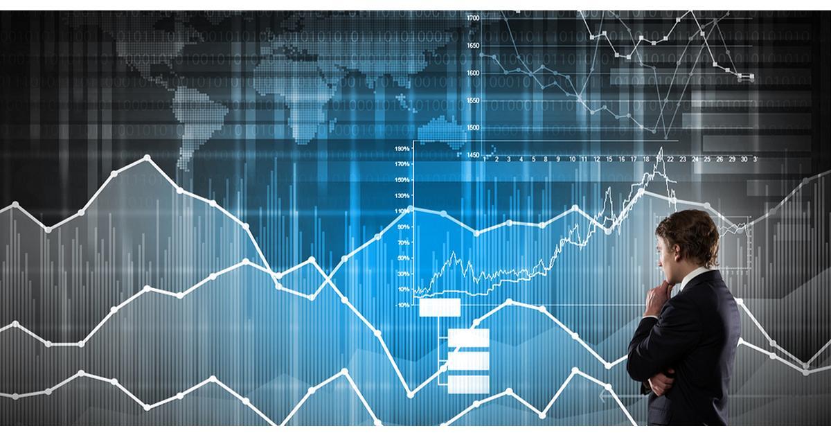 Có thể thu về lợi nhuận bất kể xu hướng thị trường