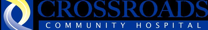 Crossroads Official Logo pms 287C.png
