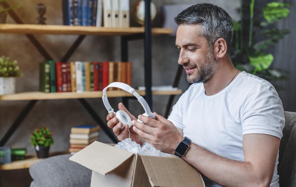 consumidor do e-commerce - interna