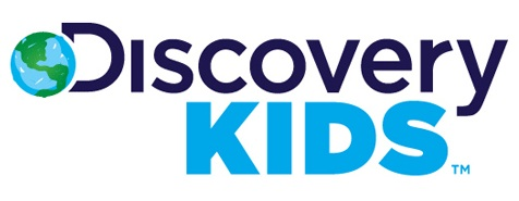 New_Discovery_Kids_Logo_2013-11-18_17-14.jpg