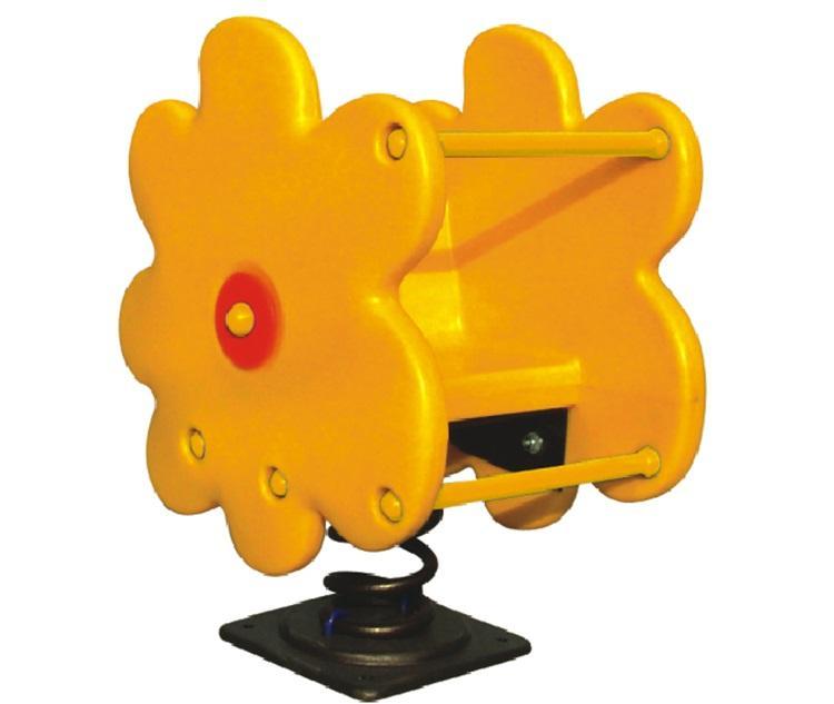 C:\Users\Mahabub\Desktop\FEIYOU-Hot-Selling-Products-Plastic-Theme-Series.jpg