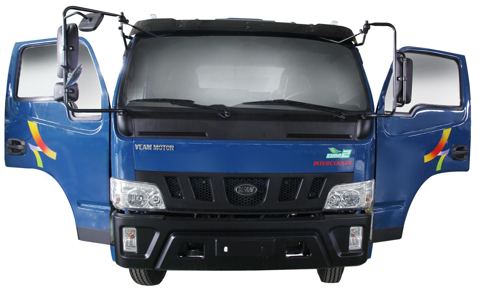 xe-tải-veam_vt500