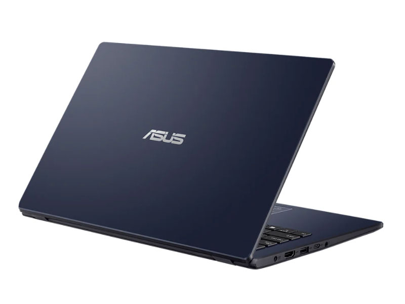7. Notebook Asus E410MA-BV400T 02