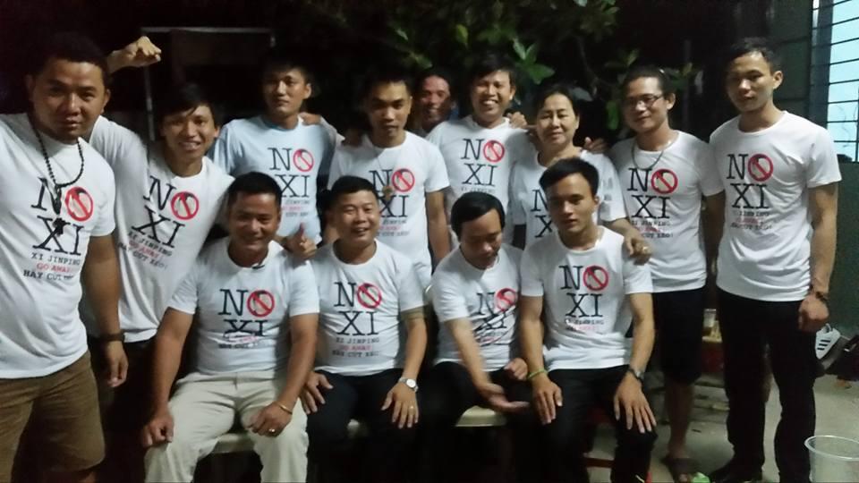 NoXi 1.jpg