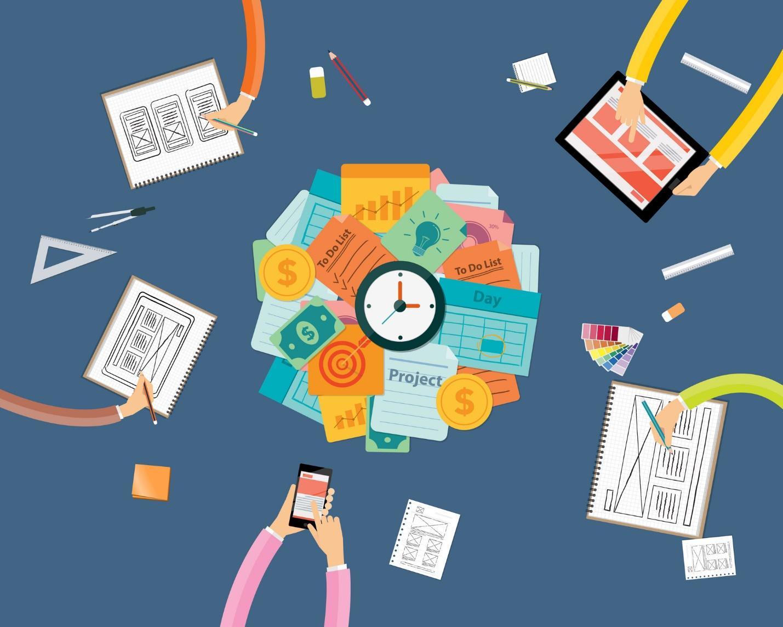 Tìm hiểu về từng phương pháp agency marketing trước khi lựa chọn