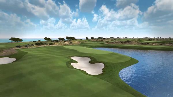 FLC Samson Golf Links 02