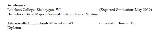 Academics Resume.jpg