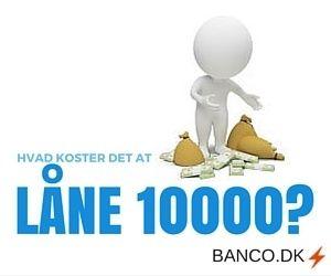 Lån-10000-kr-idag.jpg