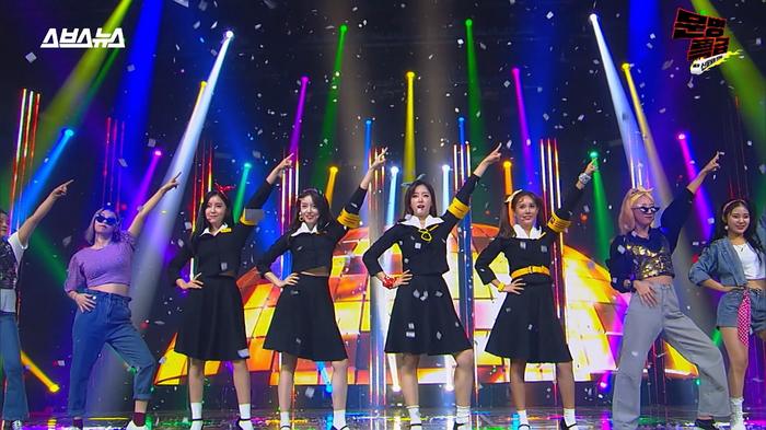Hyomin (T-ara) chính thức đặt suất trở lại, tham gia 'chảo lửa' Kpop cuối 2020 Ảnh 2