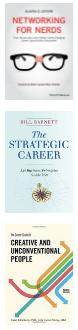 Career1.png