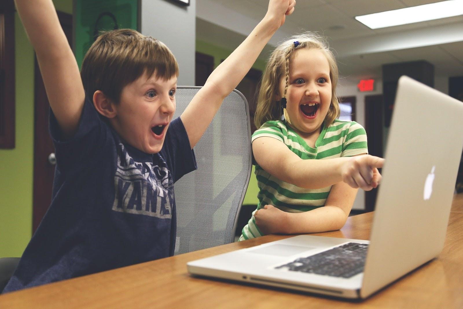 Эксперимент с онлайн-образованием. Версия 2020