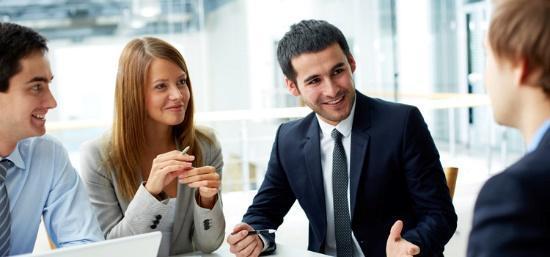 tư vấn thành lập doanh nghiệp tại TPHCM
