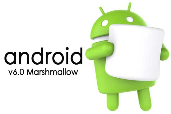 Image result for Android 6.0 marshmallow