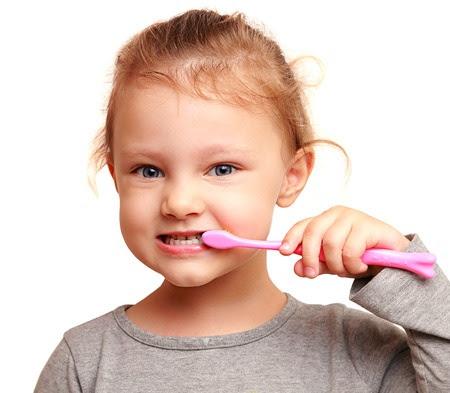 0437410b8c Nem vigyázunk eléggé a fogainkra? Milyen fogászati kezeléseket ...