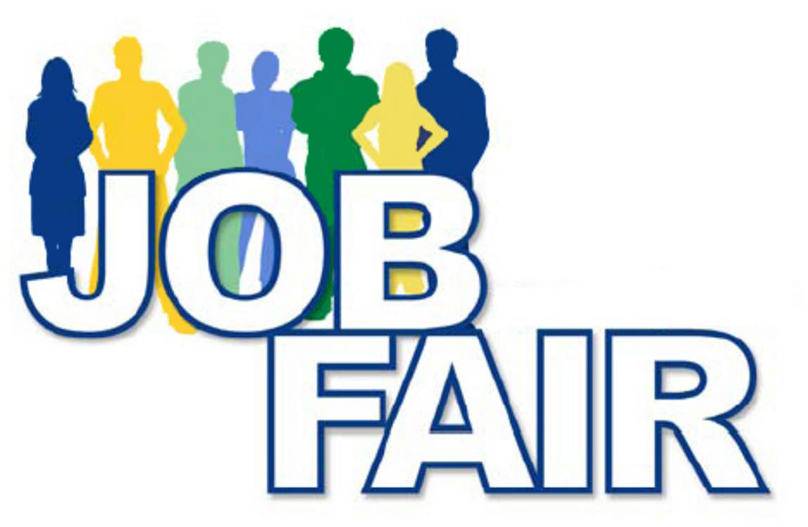 Job Fair & Career Expo in Houston January 29, 2015
