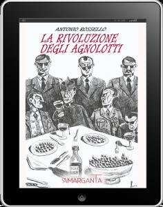 https://www.ecodisavona.it/wp-content/uploads/2021/07/laRivoluzioneAgnolotti_ereader-236x300.png
