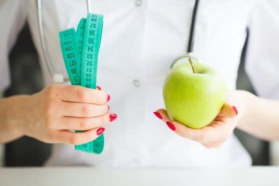 Weight loss program  Weight loss tips  Diet plan for weight loss  Weight loss patch  Weight Loss معنى  Weight loss diet  Weight loss calculator  Causes of weight loss