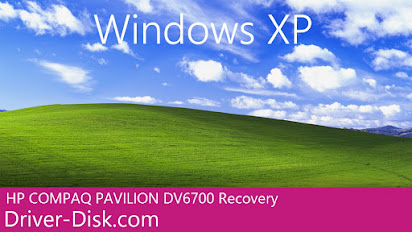 Hp pavilion 14-e015tx notebook pc drivers download.