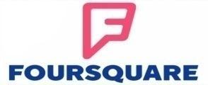 شبکه اجتماعی فوراسکوئر(Foursquare) | کایت