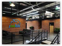 Cari Lowongan Kerja di Jooble