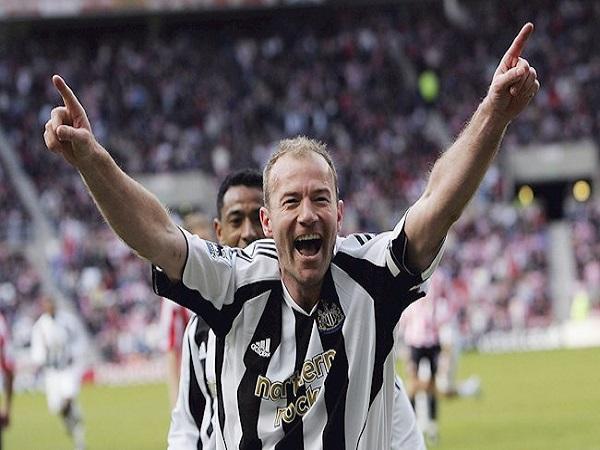 Top 5 cầu thủ ghi nhiều bàn thắng nhất Ngoại Hạng Anh