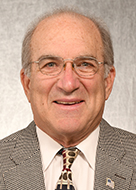 Kennth J. Bernabe, Corresponding Secretary
