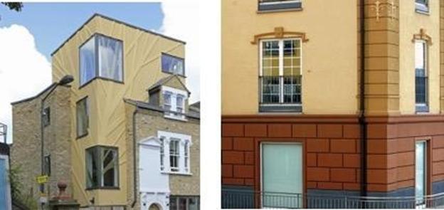 fachadas-ornamentos