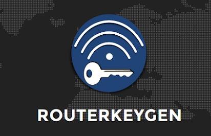 descargar diccionario de router keygen para pc