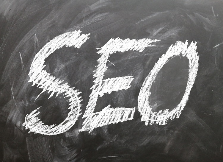 Is SEO Still Relevant in 2016?