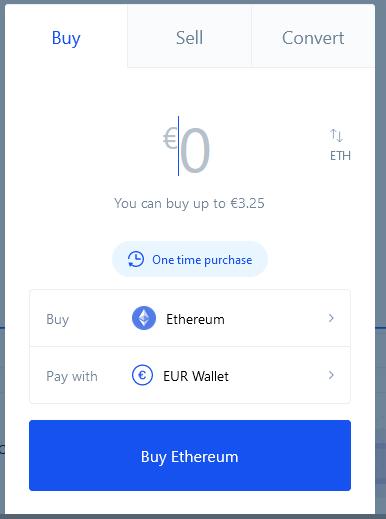 طريقة انشاء حساب Coinbase