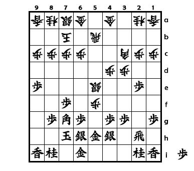kifu-30px-25Jul2014-9h42.png