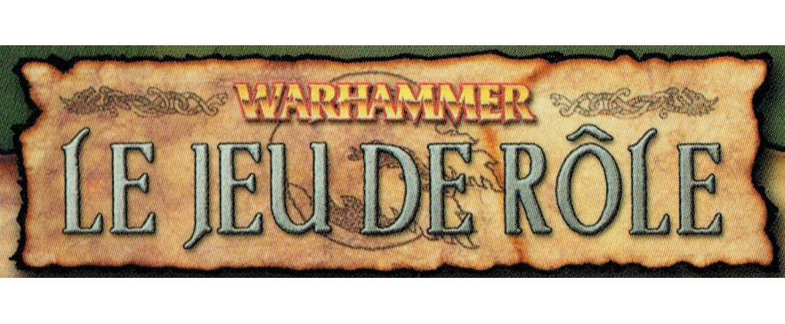 warhammer-jdr.jpg
