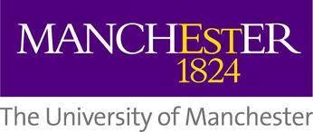 http://iaas.ie/wp-content/uploads/2012/11/U-Manchester-Logo.jpeg