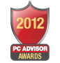 PC-Advisor-Award-2012.png