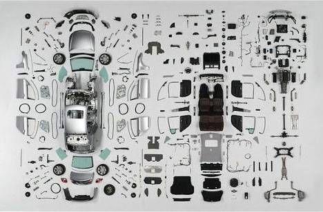 car decomposition.jpg